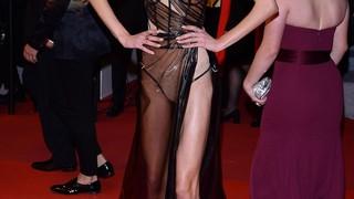 Meredith Mickelson Nude Leaks