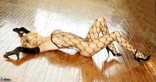 Meriah Nelson Nude Leaks