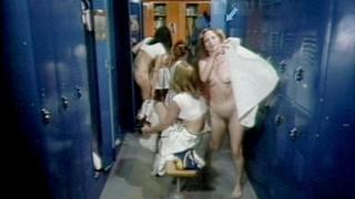 Merle Michaels Nude Leaks