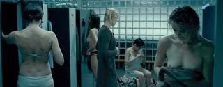 Mia Esteve Nude Leaks
