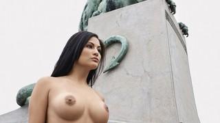 Mia Gray Nude Leaks
