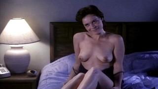Mia M. Ruiz Nude Leaks