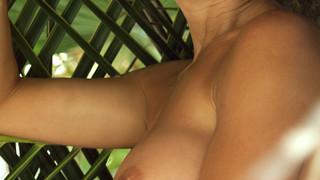 Mia Zottoli Nude Leaks