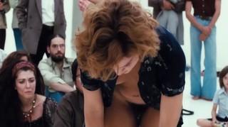 Micaela Ramazzotti Nude Leaks