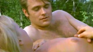 Michaela Martin Nude Leaks