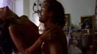Michaela Stoicov Nude Leaks