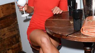 Michaella McCollum Nude Leaks