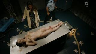 Michela Ferrazza Nude Leaks