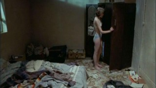 Michela Noonan Nude Leaks