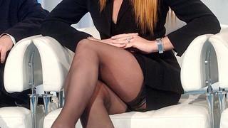 Michela Vittoria Brambilla Nude Leaks