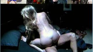 Michele Brin Nude Leaks