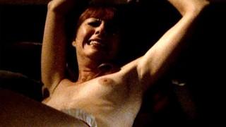 Michele Hill Nude Leaks