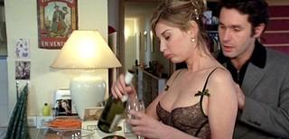Michèle Laroque Nude Leaks