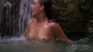 Michele Little Nude Leaks
