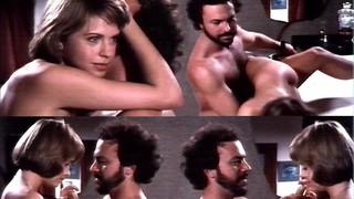 Michele Scarabelli Nude Leaks