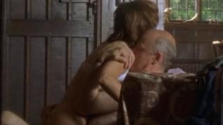 Michele Whitehead Nude Leaks