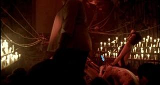 Michelle Aston Nude Leaks