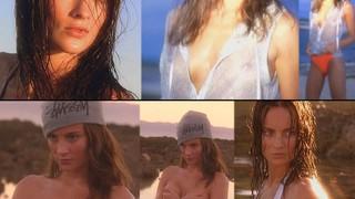Michelle Behennah Nude Leaks