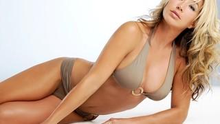 Michelle Damon Nude Leaks