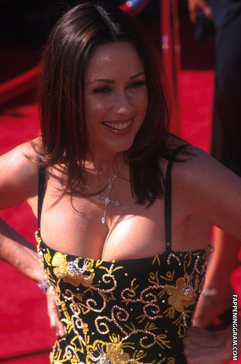 Heaton nackt Michelle  Michelle Heaton
