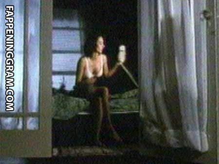 Nackt  Sian Webber Romantic Blush