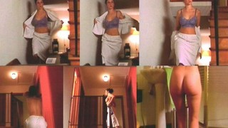 Michelle Miller Nude Leaks