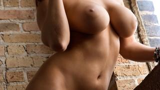 Michelle Moore Nude Leaks