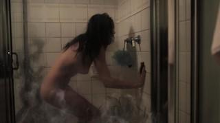 Michelle Nunes Nude Leaks