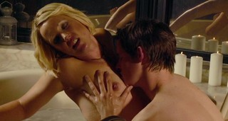Michelle Penick Nude Leaks