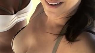 Michelle Rotella Nude Leaks