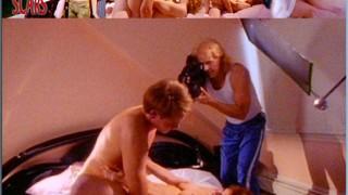 Michelle Smith Nude Leaks