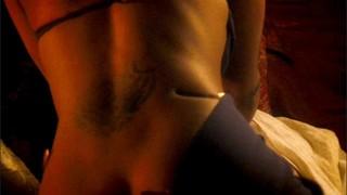 Michelle Van Der Water Nude Leaks