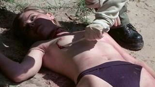 Michelle White Nude Leaks