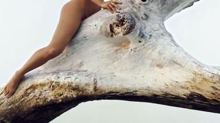 Michelle Nude Leaks