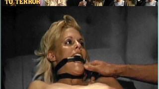 Micki Anne Corbin Nude Leaks