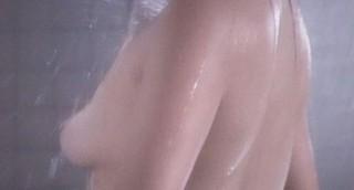 Midori Satsuki Nude Leaks