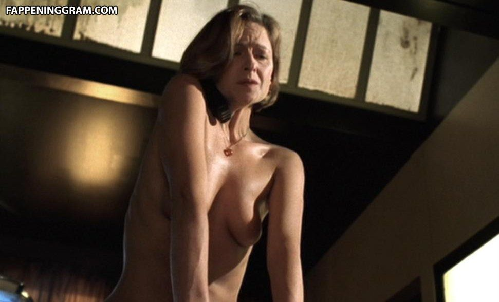 nackt Vogel Nadja Nadja_Vogel_(Schauspielerin) :