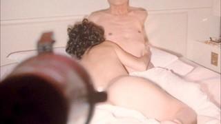 Mihoko Shibata Nude Leaks