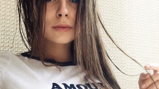 Mikhalina Novakovskaya Nude Leaks