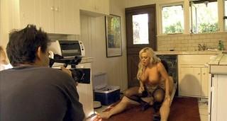 Milan Nude Leaks