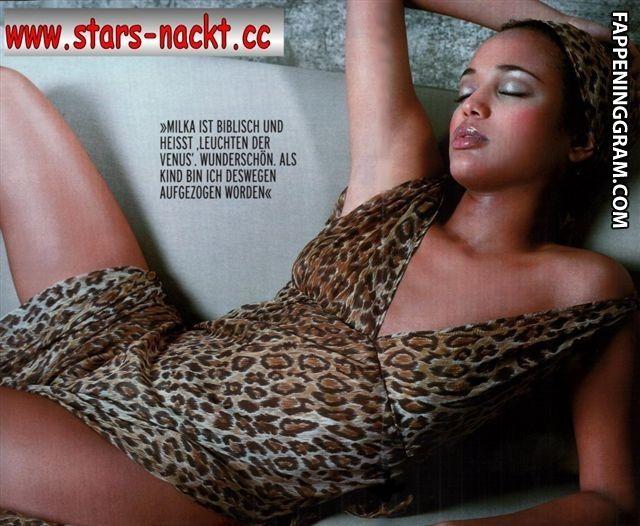 Corvo  nackt Genesis Jennifer Lopez