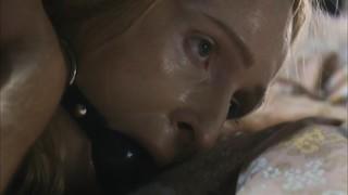 Mille Lehfeldt Nude Leaks