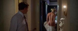 Millicent Sheridan Nude Leaks