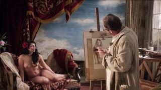 Mimi de Montmartre Nude Leaks