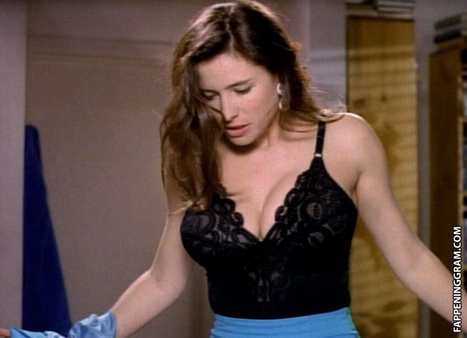 Mimi Rogers Nude The Fappening - Page 2 - FappeningGram