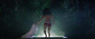 Miranda Rae Mayo Nude Leaks