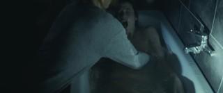 Mireia Oriol Nude Leaks