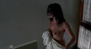 Mirella Banti Nude Leaks
