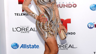 Mirella Grisales Nude Leaks