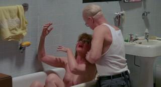 Miriam Byrd-Nethery Nude Leaks